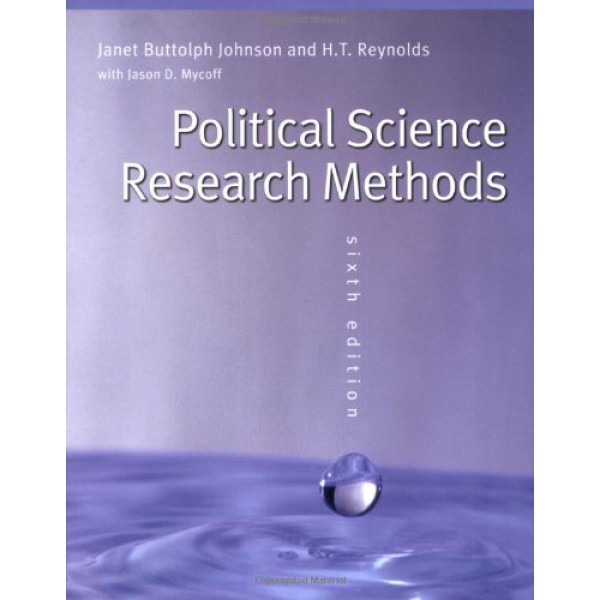 political science topics for research paper Political science research paper topics part vi: american politics include topics on political structures and institutions of the united states including.