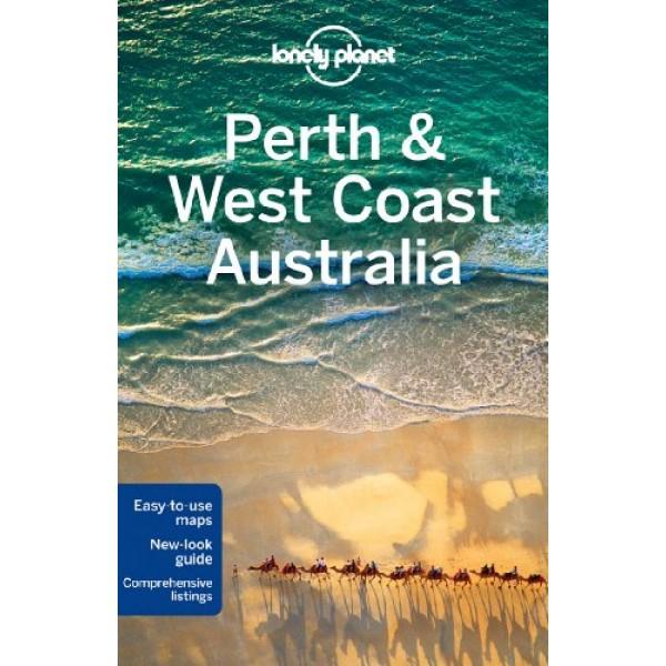 lonely planet perth west coast australia travel guide rh booksunleashed com au lonely planet perth & west coast australia travel guide Lonely Planet Rwanda