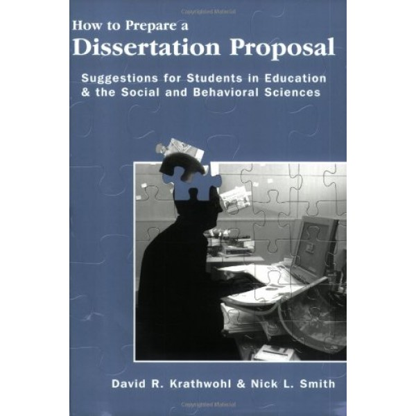dissertation to book proposal Professional dissertation and thesis writing assistance from experienced phd writers every student definitely knows that the dissertation is a significant component of the advanced academic degree, so it should take up a lot of time and effort.