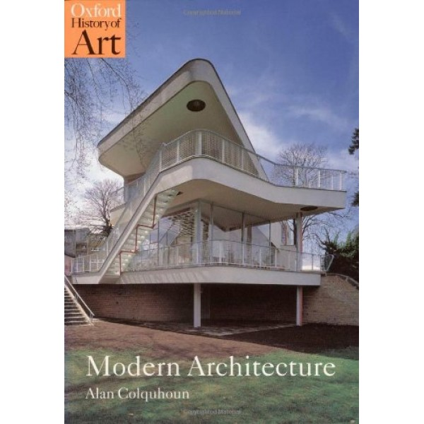Modern Architecture Oxford delighful modern architecture oxford college building d for ideas