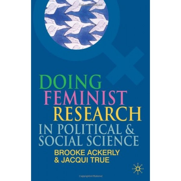 an analysis of the achievements of feminist research This book explores the achievements of british feminist sociology in theory, methods and empirical research it provides an unrivalled guide to the origins of feminism in the discipline of sociology, analyses the uneasy relationships between feminists and the founding fathers and elucidates the.