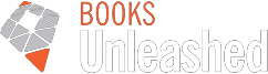 Books Unleashed Bookstore